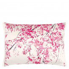 Designers Guild Plum Blossom Cushion Fuchsia - Product code: CCDG0352