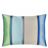 Designers Guild Mirafiori Cushion Wedgwood