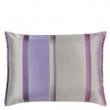 Designers Guild Mirafiori Cushion Amethyst - Product code: CCDG0385