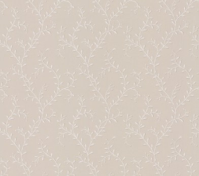 Image of Colefax and Fowler Wallpapers Leafberry, 7137/05