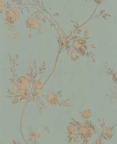 Image of Colefax and Fowler Wallpapers Darcy, 7957/01