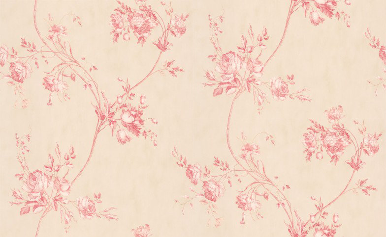 Image of Colefax and Fowler Wallpapers Darcy, 7957/03