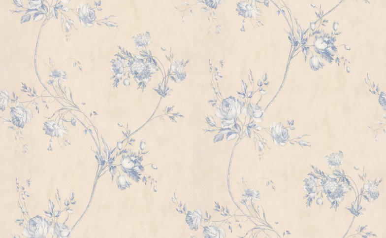 Image of Colefax and Fowler Wallpapers Darcy, 7957/08