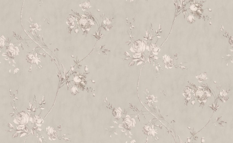 Image of Colefax and Fowler Wallpapers Darcy, 7957/09