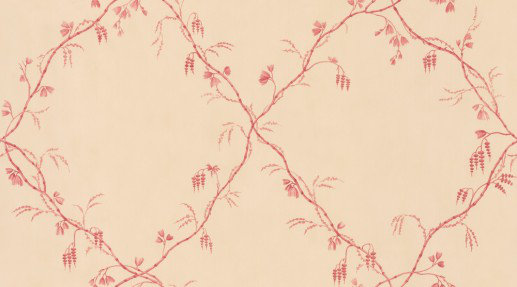 Image of Colefax and Fowler Wallpapers Roussillon, 7971/01