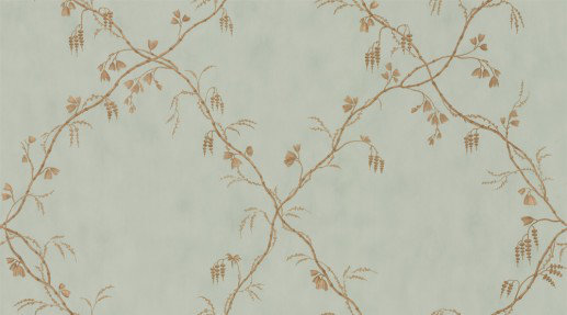 Image of Colefax and Fowler Wallpapers Roussillon, 7971/04
