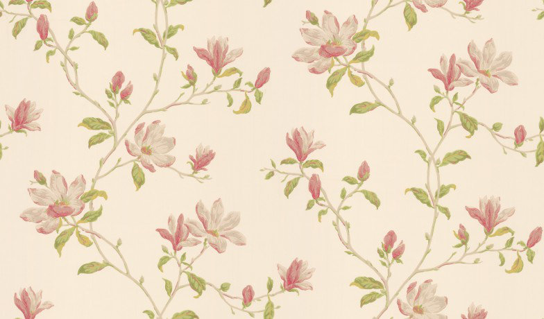 Image of Colefax and Fowler Wallpapers Marchwood, 7976/01