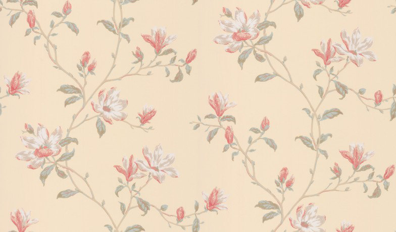 Image of Colefax and Fowler Wallpapers Marchwood, 7976/04