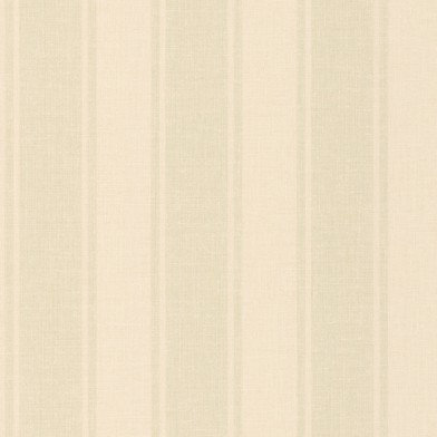 Image of Colefax and Fowler Wallpapers Fulney Stripe, 7980/02