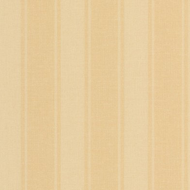 Image of Colefax and Fowler Wallpapers Fulney Stripe, 7980/03