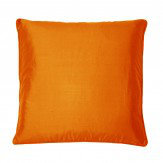Kandola Silk Cushion Chilli