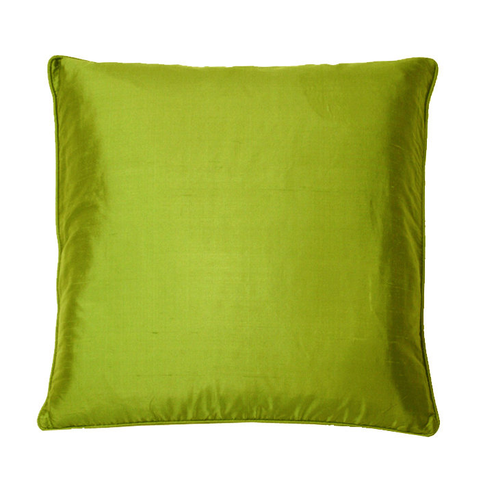 Kandola Silk Cushion Cooking Apple - Product code: 622