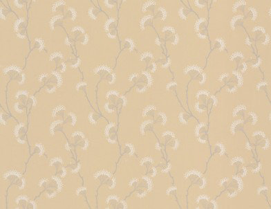 Image of Colefax and Fowler Wallpapers Ashbury, 7982/04