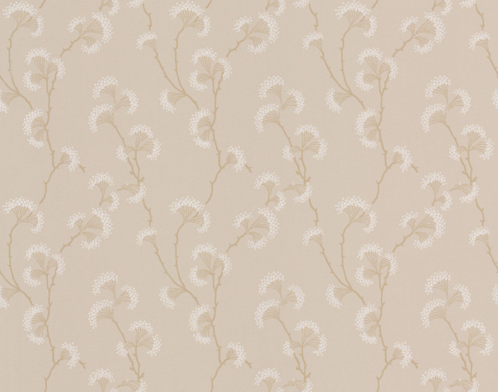 Ashbury By Colefax And Fowler