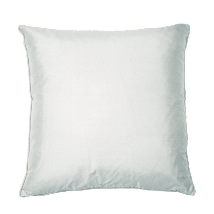 Kandola Silk Cushion Sky Blue - Product code: 108