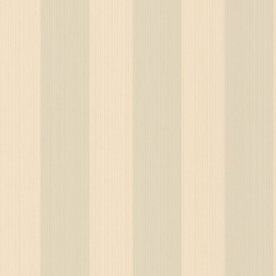 Image of Colefax and Fowler Wallpapers Harwood Stripe, 7907/13
