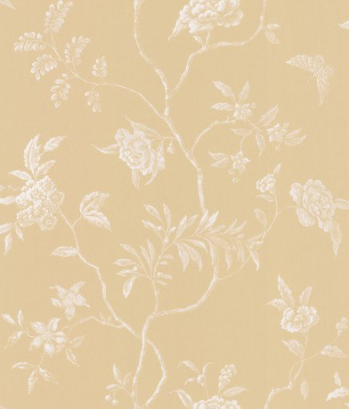 Image of Colefax and Fowler Wallpapers Delancey, 7128/02