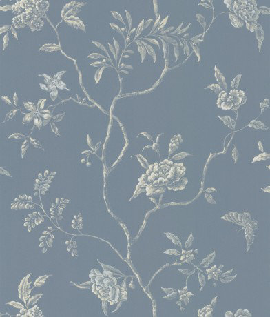 Image of Colefax and Fowler Wallpapers Delancey, 7128/03