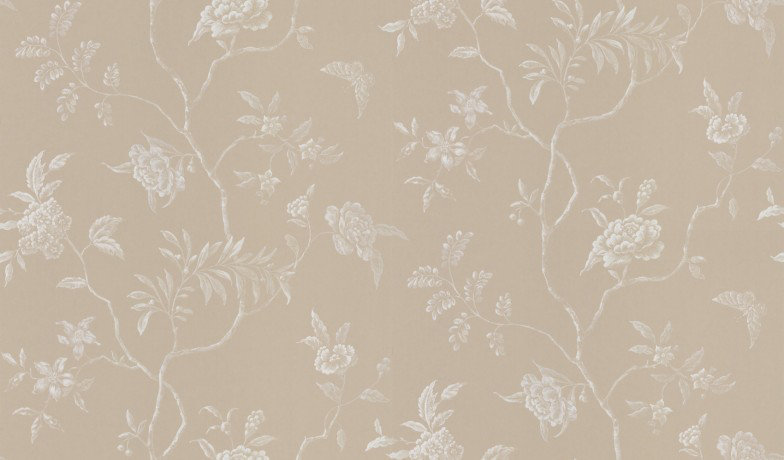 Image of Colefax and Fowler Wallpapers Delancey, 7128/04