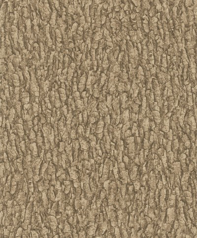 Image of Albany Wallpapers Bark Effect, 514223