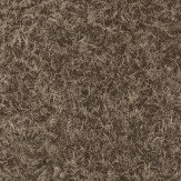 Albany Moss Chocolate Brown Wallpaper