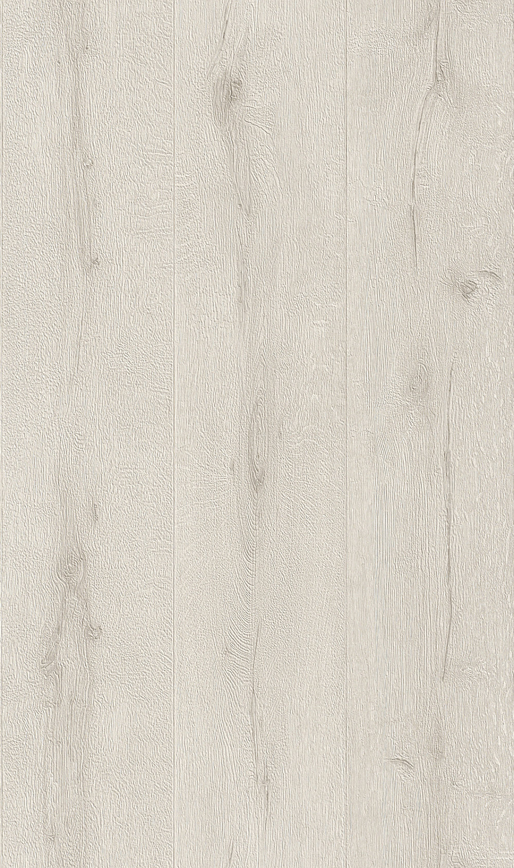 Albany Ash Panel  Off White Wallpaper - Product code: 514407