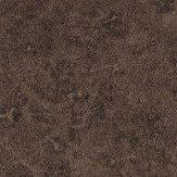 Anthology Lacquer Walnut Wallpaper - Product code: 111133