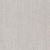 Anthology Igneous Quartz Wallpaper