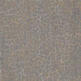 Anthology Igneous Platinum Wallpaper