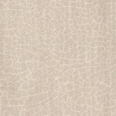 Anthology Igneous Pearl Wallpaper - Product code: 111140