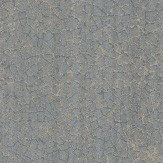 Anthology Igneous Moonstone Wallpaper