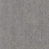 Anthology Igneous Titanium Wallpaper