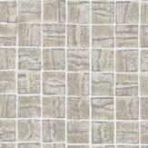 Anthology Cubic Sandstone Wallpaper - Product code: 111146