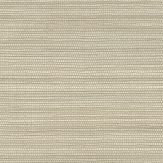 Larsen Backdrop Linen Wallpaper - Product code: L6063-02