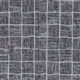 Anthology Cubic Graphite Wallpaper - Product code: 111148
