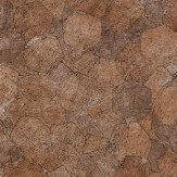 Anthology Kinetic Amber Wallpaper - Product code: 111150