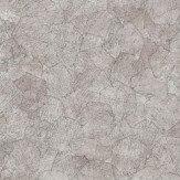 Anthology Kinetic Mink Wallpaper