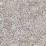 Anthology Kinetic Mink Wallpaper - Product code: 111152