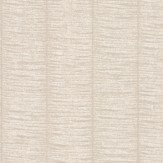 Larsen Flow Opal Wallpaper - Product code: L6092-03