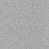 Image of Larsen Wallpapers Source, L6095-03