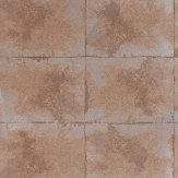Anthology Oxidise Shell / Pearl Wallpaper - Product code: 111158
