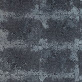 Anthology Oxidise Graphite / Titanium Wallpaper - Product code: 111161