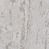 Anthology Cobra Mink Wallpaper - Product code: 111166
