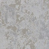 Anthology Cobra Slate Wallpaper - Product code: 111167