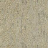Anthology Cobra Sulphur Wallpaper - Product code: 111169