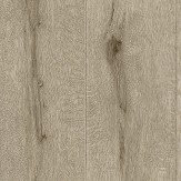 Albany Birch Panel Grey Wallpaper