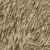 Albany Fur Effect Taupe Wallpaper