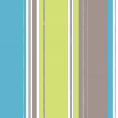Image of Coloroll Wallpapers Salsa Stripe , M0944