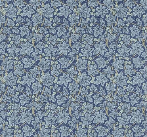 Image of Morris Wallpapers Bramble, 214695