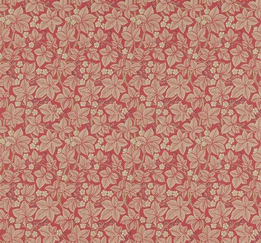 Morris Wallpapers Bramble, 214697